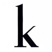 Kiryu co.,ltd's Company logo